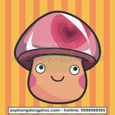 cay-nam-de-thuong003