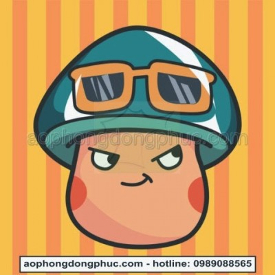 cay-nam-de-thuong004