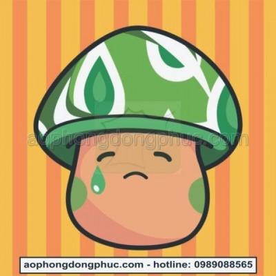 cay-nam-de-thuong005