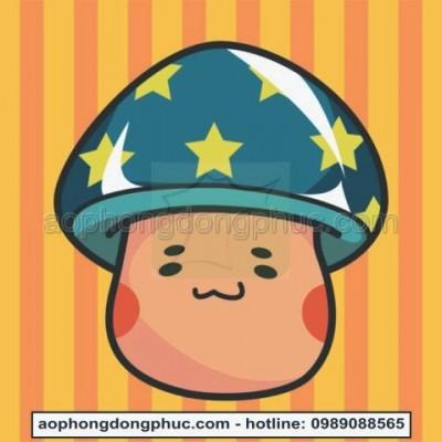 cay-nam-de-thuong006
