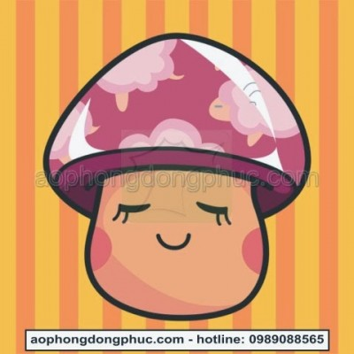 cay-nam-de-thuong008