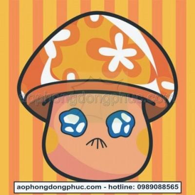 cay-nam-de-thuong009