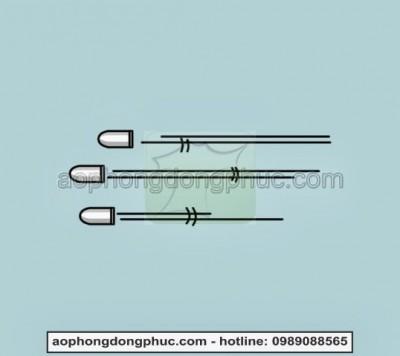 hieu-ung-phu005
