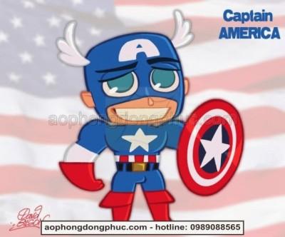 huyen thoai doi truong my superman