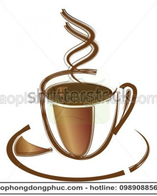 logo-cafe-nha-hang-4xx001