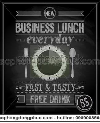 logo-cafe-nha-hang-4xx002