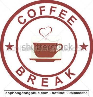 logo-cafe-nha-hang-4xx003