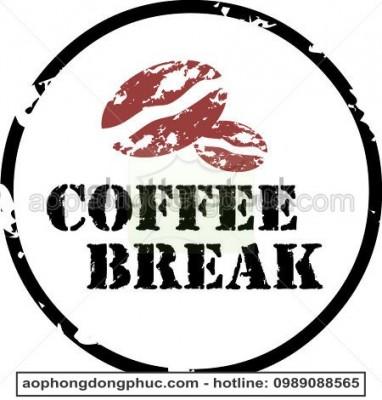 logo-cafe-nha-hang-4xx004