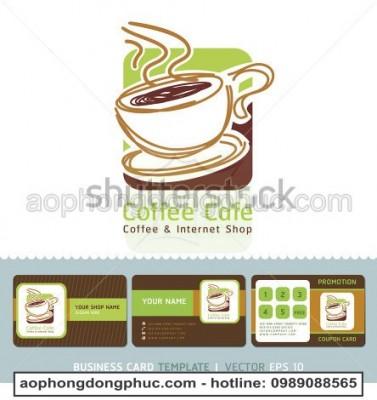logo-cafe-nha-hang-4xx005