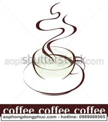 logo-cafe-nha-hang-4xx006