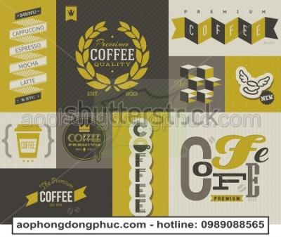 logo-cafe-nha-hang-4xx007