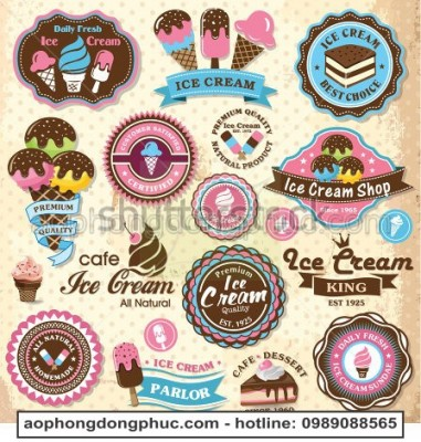 logo-cafe-nha-hang-4xx008