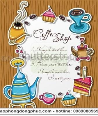 logo-cafe-nha-hang-4xx009