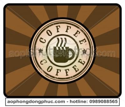 logo-cafe-nha-hang-4xx010