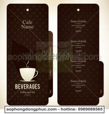 logo-cafe-nha-hang-4xx011