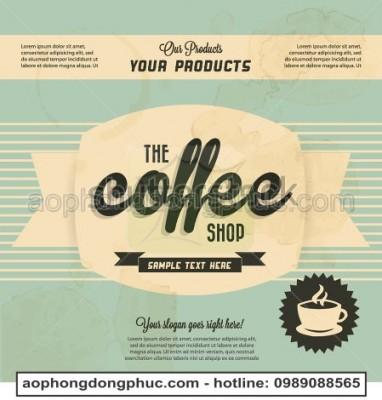 logo-cafe-nha-hang-4xx012