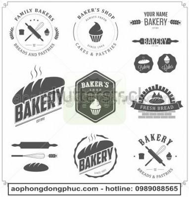 logo-cafe-nha-hang-4xx013