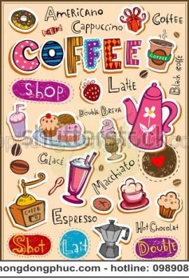 logo-cafe-nha-hang-4xx014