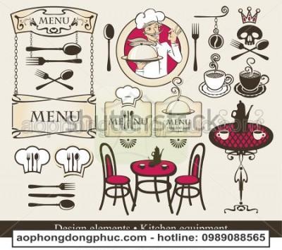logo-cafe-nha-hang-4xx015