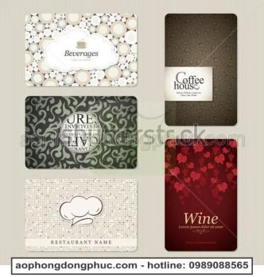 logo-cafe-nha-hang-4xx016