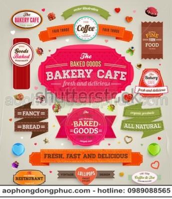 logo-cafe-nha-hang-4xx017