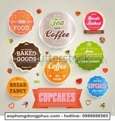 logo-cafe-nha-hang-4xx018