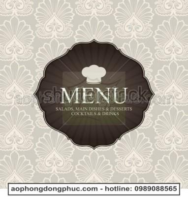 logo-cafe-nha-hang-4xx019