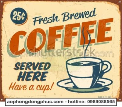 logo-cafe-nha-hang-4xx022