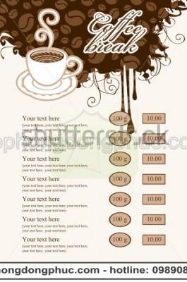 logo-cafe-nha-hang-an-uongxx010