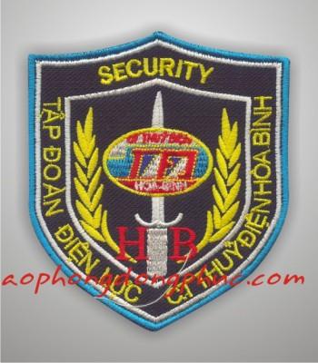 mau logo cong ty theu vi tinh HP