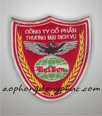 mau logo theu vi tinh tai ha noi