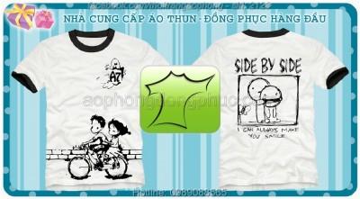 may-ao-dong-phuc-lop2123