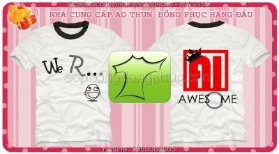 may-ao-dong-phuc-lop2160
