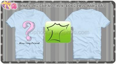may-ao-dong-phuc-lop2209