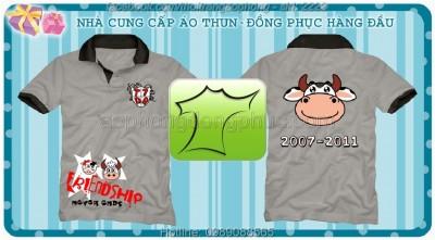 may-ao-dong-phuc-lop2222