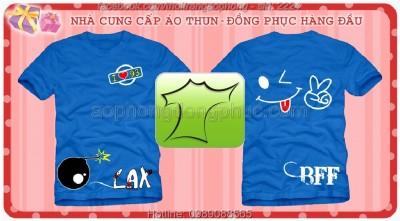 may-ao-dong-phuc-lop2224