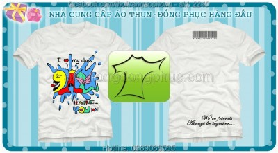 may-ao-dong-phuc-lop2240