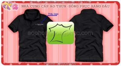 may-ao-dong-phuc-lop2245