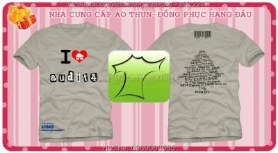 may-ao-dong-phuc-lop2247