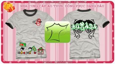 may-ao-dong-phuc-lop2250