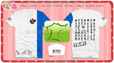 may-ao-dong-phuc-lop2560