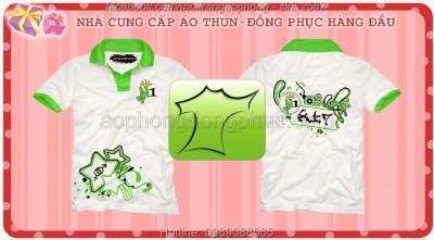 may-ao-dong-phuc-lop2567