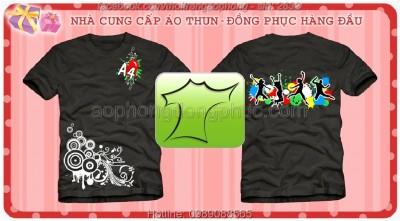 may-ao-dong-phuc-lop2632