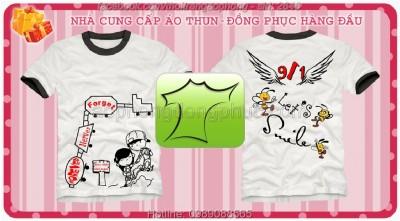 may-ao-dong-phuc-lop2646