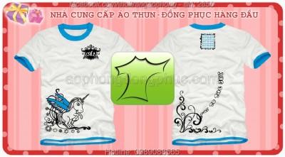 may-ao-dong-phuc-lop2650