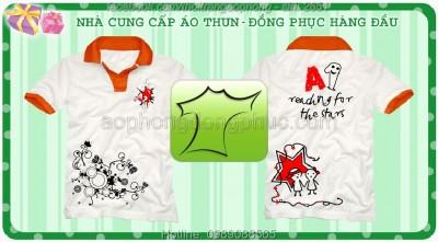 may-ao-dong-phuc-lop2651