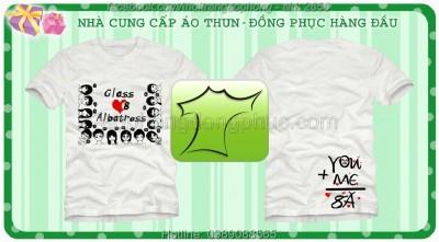may-ao-dong-phuc-lop2656