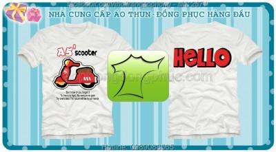 may-ao-dong-phuc-lop2671