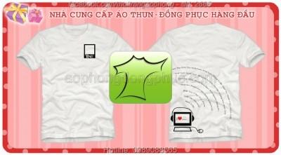 may-ao-dong-phuc-lop2685