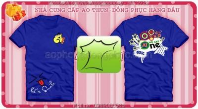 may-ao-dong-phuc-lop2722